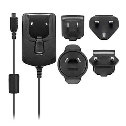 Garmin AC Adapter (010-12180-01) Power Charger