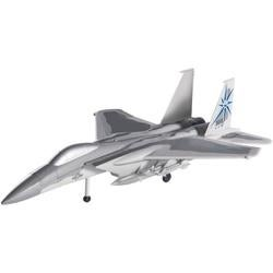 F-15 Eagle 1:100 - Plastic Model Kit