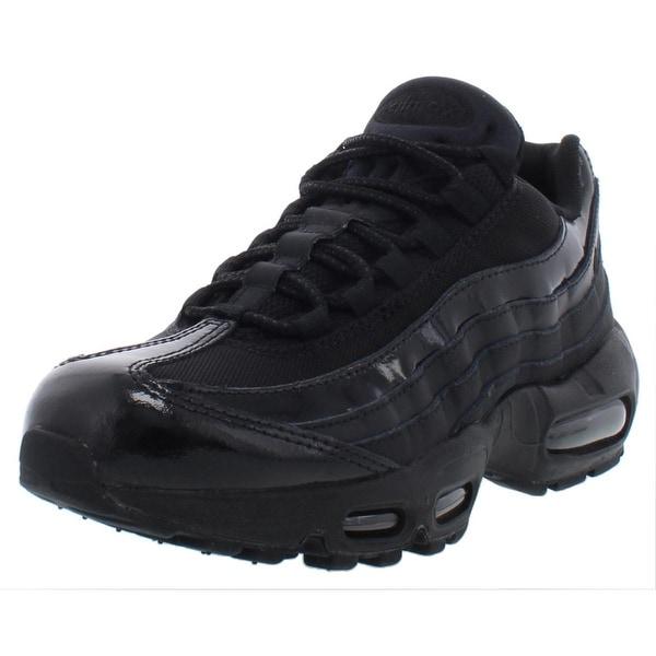 Nike Womens Air Max 95 Fashion Sneakers