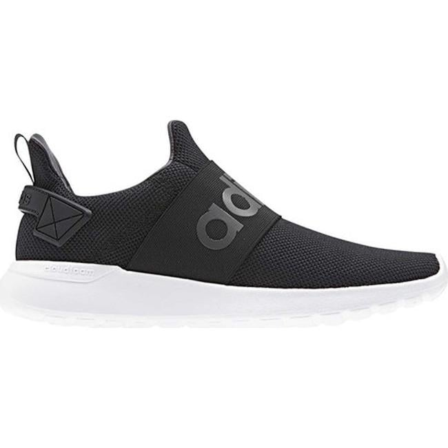 Lite Racer Adapt Sneaker Black