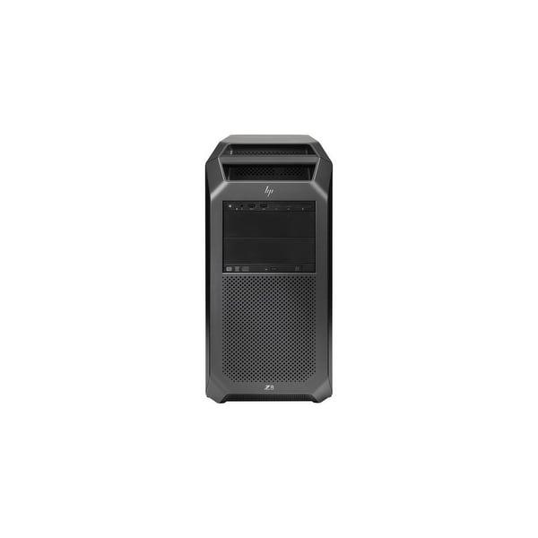 Shop HP Z8 G4 3GF42UT-ABA Z8 G4 Workstation - Free Shipping