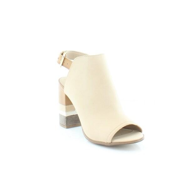 Aldo Cartiera Women's Sandals & Flip Flops Bone