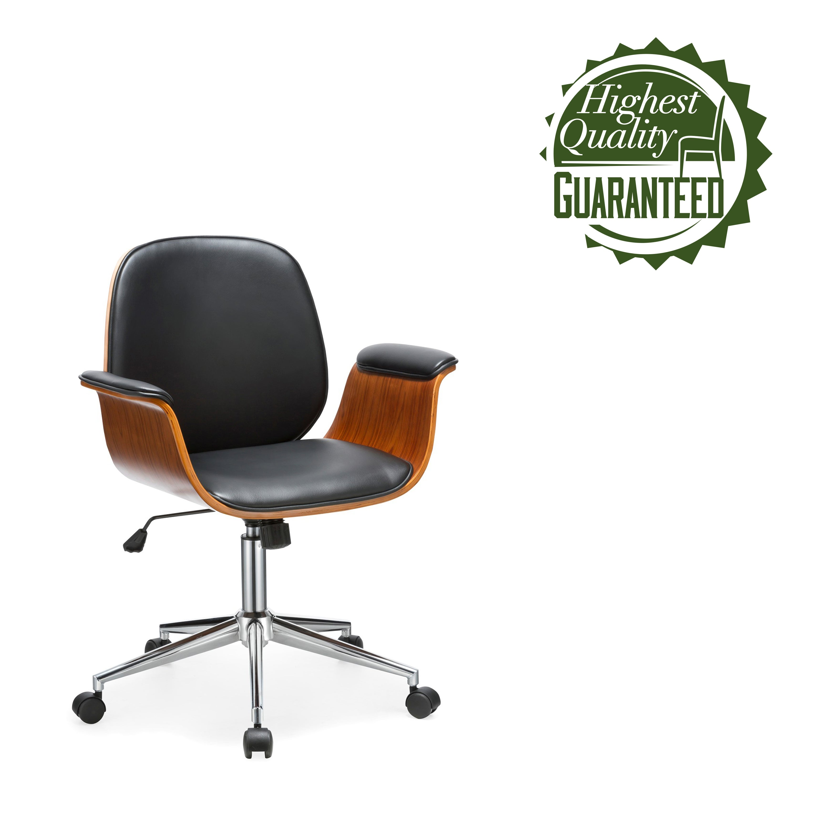 Shop Porthos Home Selma Office Chair On Sale Overstock 12202929