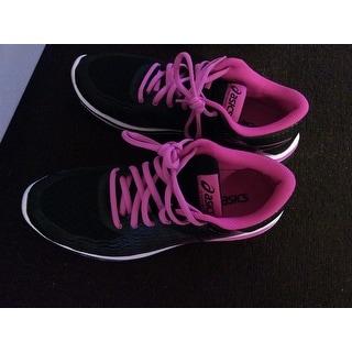 Asics GEL-Super J33 2 Men  Round Toe Synthetic  Running Shoe