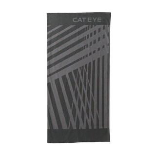 Cateye Classic Cycling Headwear