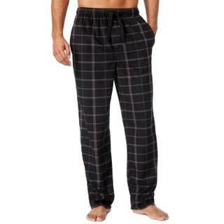 Perry Ellis NEW Charcoal Black Mens Size Small S Drawstring Lounge Pants|https://ak1.ostkcdn.com/images/products/is/images/direct/9af4737621b7b94b2ad2ff8e3024065cd2070d14/Perry-Ellis-NEW-Charcoal-Black-Mens-Size-Small-S-Drawstring-Lounge-Pants.jpg?impolicy=medium