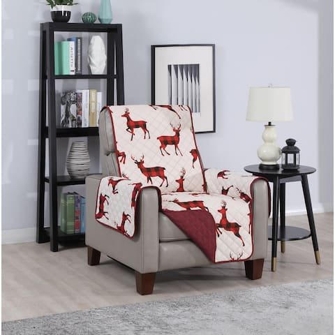 Claus Chair Furniture Protector