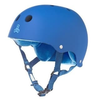 Triple 8 Unisex T8 Brainsaver, Royal Rubber, XL|https://ak1.ostkcdn.com/images/products/is/images/direct/9af9927a9844219e0d52ada73b5a42b0d62373cf/Triple-8-Unisex-T8-Brainsaver%2C-Royal-Rubber%2C-XL.jpg?impolicy=medium