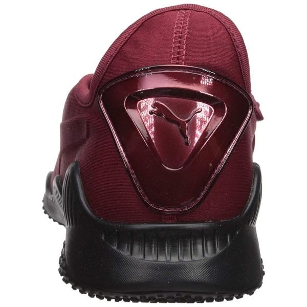 PUMA Mostro Anodized Sneaker