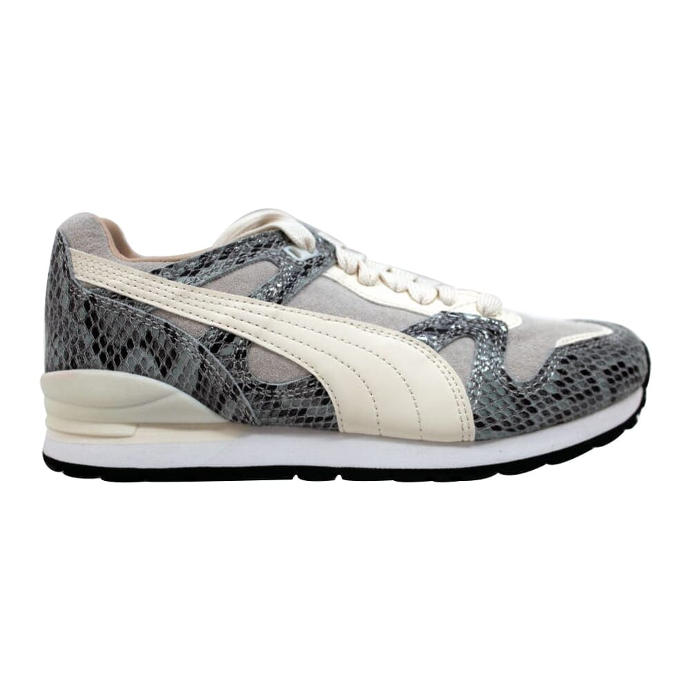 Size 5.5 Puma Women's Athletic Shoes