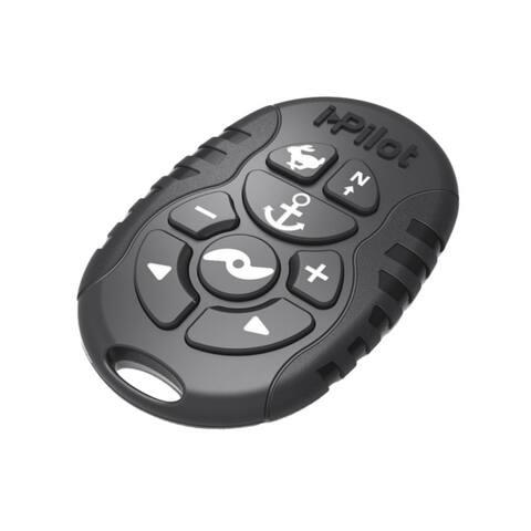 Minn Kota Micro Remote for i-Pilot and i Pilot Lin Micro Remote for i Pilot 1866360