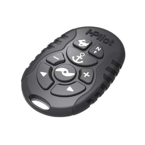 Minn Kota Micro Remote for i-Pilot and i Pilot Lin Micro Remote for i Pilot and i Pilot Link