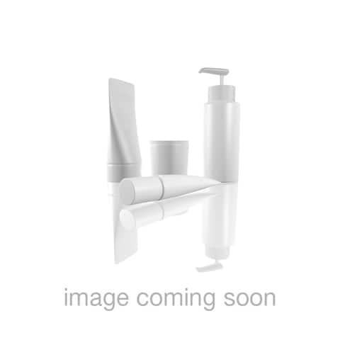 Pevonia Botanica Power Repair Age Correction Hyaluronic Acid Hydra-Serum (Salon Product) 5X5ml/0 17Oz