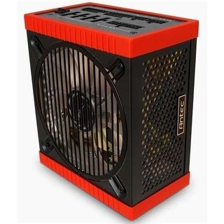 """""""Antec 650W 80 Plus Gold Power Supply Power Supply"""""""