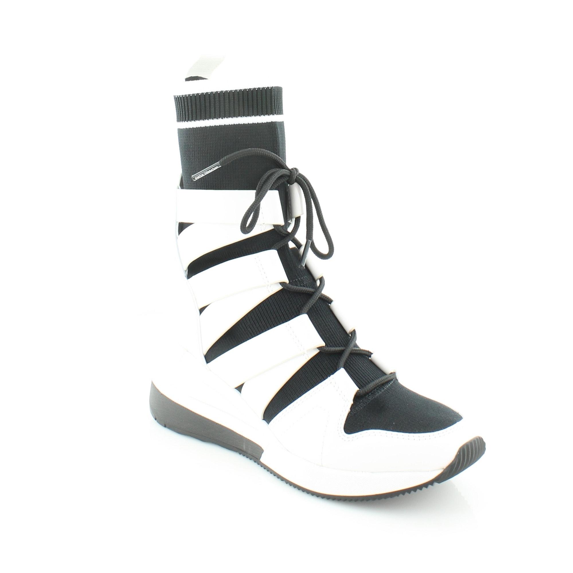 Shop Michael Kors Beckett Bootie Women