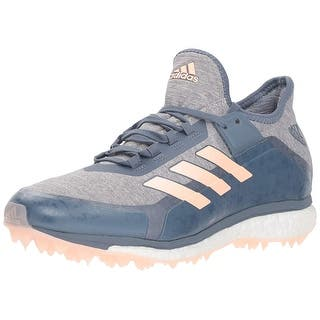 3f9bc1af61760 Adidas Women s Shoes