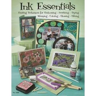 Ink Essentials - Design Originals