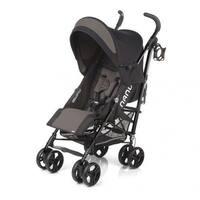 Jane Nanuq 2015 - R65 Klein Baby Stroller