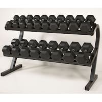 Economy Dumbbell Rack