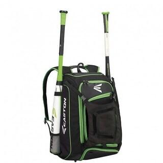 Easton Walk-Off Bat Pack Baseball/Softball Baseball Bag A159013