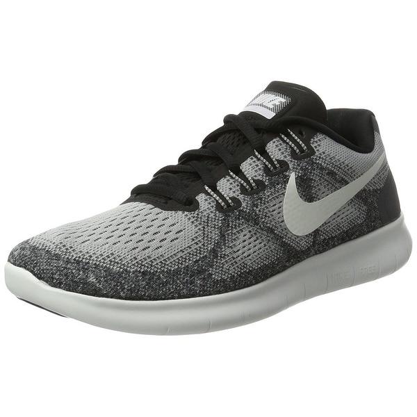 Nike Women's Free Rn 2017 Running Shoes