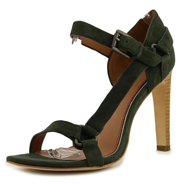 Elie Tahari Tornado Women Safari Sandals
