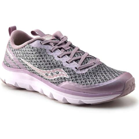 15c895e3 Saucony Shoes | Shop our Best Clothing & Shoes Deals Online at Overstock