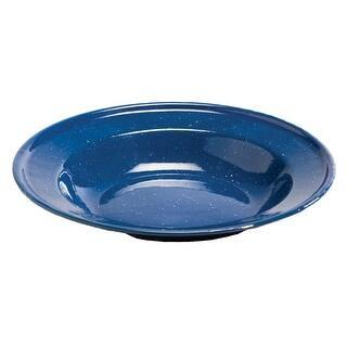 Tex sport 14564 tex sport 14564 plate, enamel 8.5 dinner https://ak1.ostkcdn.com/images/products/is/images/direct/9b1df260b4e395d6048879f3c10f2d1c19f7a3d8/Tex-sport-14564-tex-sport-14564-plate%2C-enamel-8.5-dinner.jpg?impolicy=medium