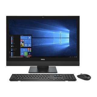 Dell Optiplex 7450 73NM3 AIO PC All-in-one Computer
