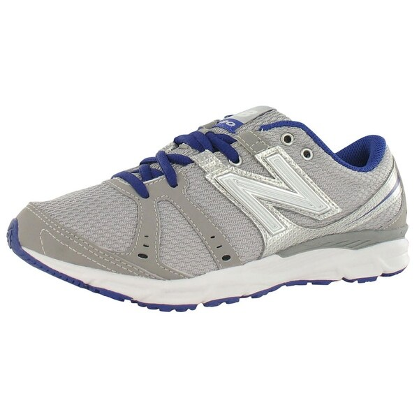 New Balance Wide 690 Women's Shoes - 5.5 c/d us