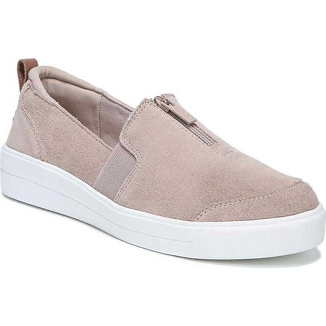 Shop Ryka Women's Vivvi Slip-On Sneaker