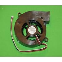 Epson Projector Intake Fan - BM6920-04W-B59 Read Description!