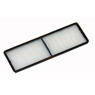 OEM Epson Projector Air Filter For BrightLink 536Wi