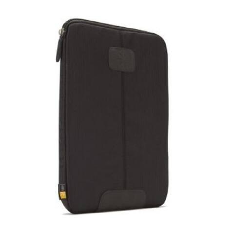 "Case Logic 10.1"" Tablet Sleeve"