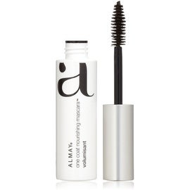 Almay One Coat Thickening Mascara, Black Brown [403], 0.4 oz