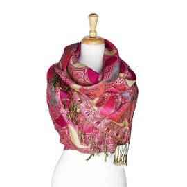 Double Layers Paisley Pashmina Shawl Scarf Stole|https://ak1.ostkcdn.com/images/products/is/images/direct/9b321964623d42b5c33f6859c13c5820b67b6fd9/Double-Layers-Paisley-Pashmina-Shawl-Scarf-Stole.jpg?impolicy=medium