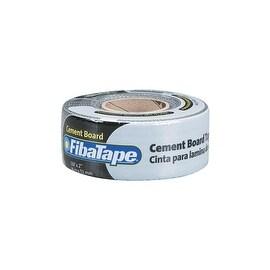 "FibaTape 2""X150' Cemnt Board Tape"