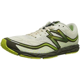 New Balance Womens 1600 Mesh Lightweight Running Shoes