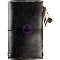 Travel-Holic - Prima Traveler's Journal Starter Set