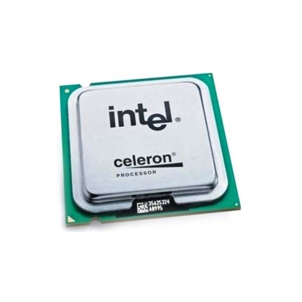 INTEL CELERON CPU E1200 DRIVER FOR MAC