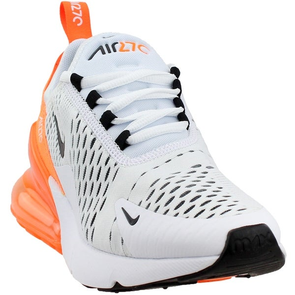 best service b7f67 c96b9 Shop Nike Air Max 270 - Ships To Canada - Overstock - 22996093