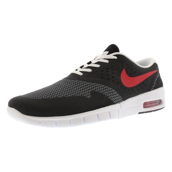 huge discount 29b43 5714d Nike Eric Koston 2 Max Men  x27 s Shoes