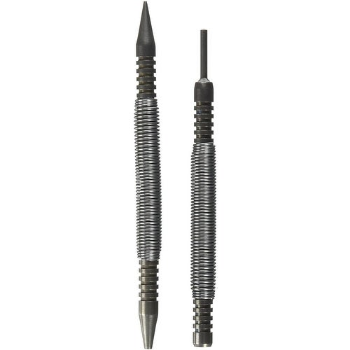 Spring Tools Pm407 Paint Pro Pak Nail Set Door Pin Remover