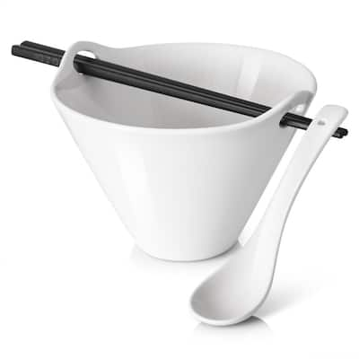 DOWAN 20 oz. Rice Bowl