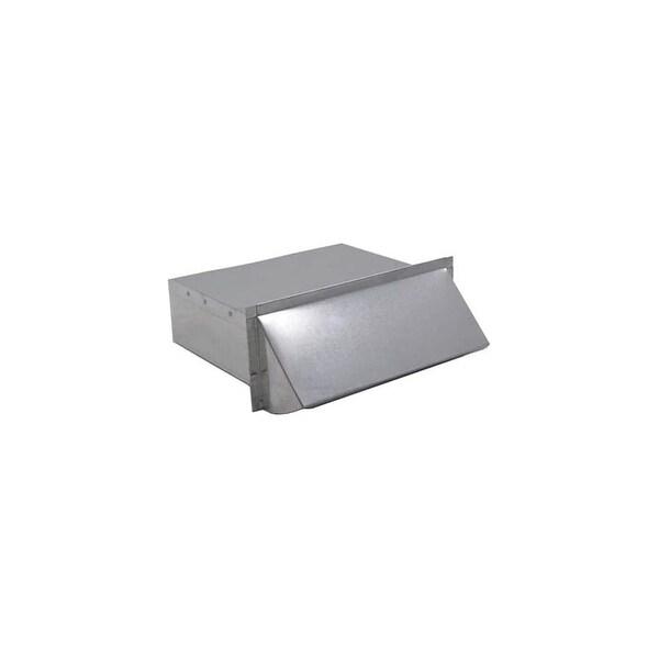 Zephyr AK00041 3-1/4