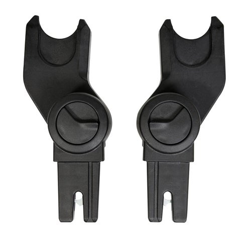 Phil and Teds Car Seat Adapter Main Seat/Second Seat Car Seat Adapter