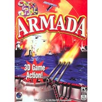Gunship Armada 3D for Windows PC