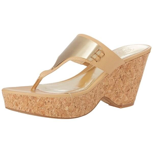 Fergie Women's Isis Dress Sandal - 7.5