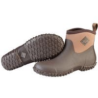 Muck Boot's Mens Muckster II Ankle  Boots - Size 15