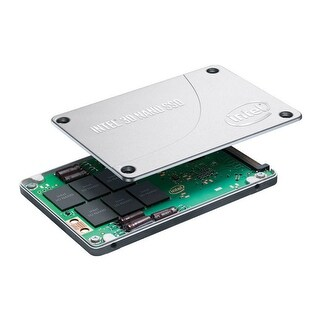 Intel Solid State Drive DC P4501 Series - SSDPE7KX020T701 2 TB Internal SSD